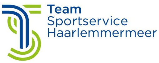 TeamSportservice narrow